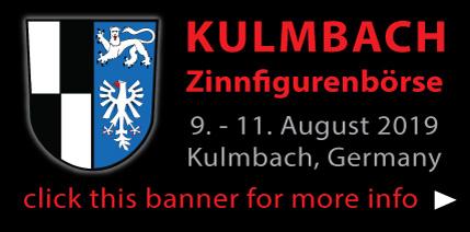 kulmbach 2019